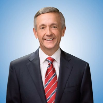 Image result for Pastor Robert Jeffress