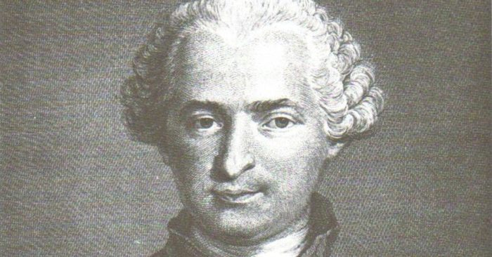 The enigmatic Count of Saint-Germain: is he the first immortal in history?