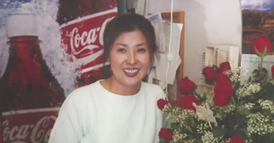 'Everybody calls her mama': Beloved store owner stabbed to death during Lakewood robbery