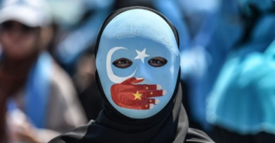 Canadian Parliament votes to declare Uighurs' treatment in China as 'genocide'