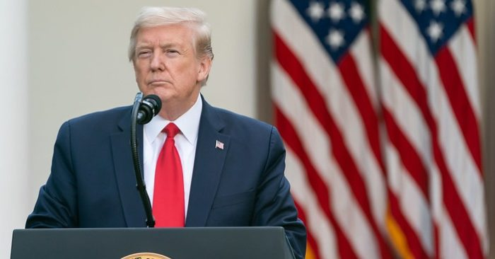 """President Trump believes the Chinese regime will try to prevent his re-election: """"Will do anything"""""""