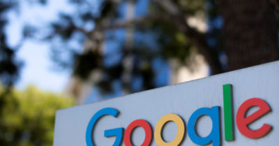Australia corners Google and Facebook, requires them to share profits with the media