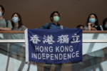 'They undermine the democratic process': Several countries reject the measures by the CCP in Hong Kong
