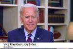Are you a drug addict ?: Controversial response from Joe Biden when asked about the cognitive test