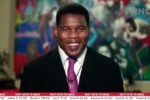 BLM co-founders are trained Marxist's warns NFL legend Herschel Walker
