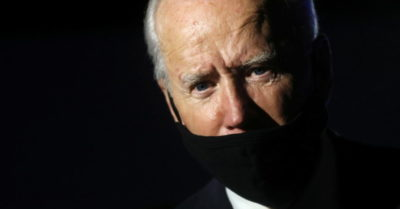 Joe Biden promises to grant citizenship immediately to millions of illegal aliens