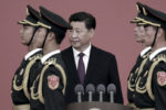 Afghanistan yields to the CCP and frees Chinese spies accused of building a fake terrorist cell