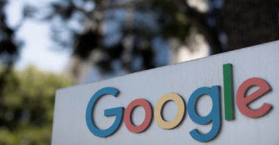 Google seeks to censor the damage caused by technology
