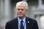 Peter Navarro urges Georgia officials to delay Senate runoff to February: 'It is a cesspool'