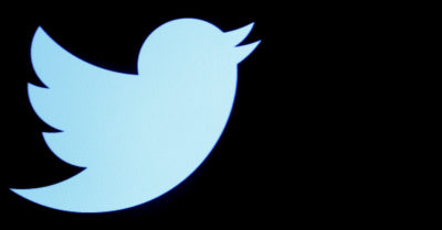 'Crowd-sourced censorship': Republicans criticize Twitter for its new 'Birdwatch' tool