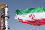 US prepared to remove sanctions on Iran, resume nuclear deal