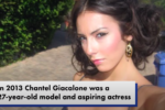 Brain-damaged model receives $29.5M after allergic reaction to peanut pretzel