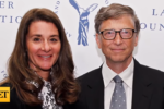 Melinda Gates approved Bill's yearly beach vacations with his ex-girlfriend
