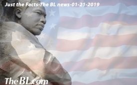 Just the facts-The BL news-01-21-2019
