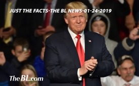 Just the facts-The BL news-01-24-2019