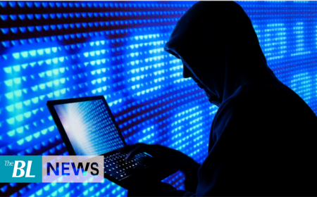 Ten charged in US and Europe over malware attacks