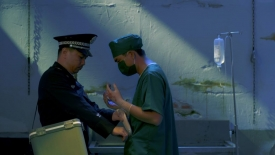 The Gruesome Reality of Communist China's Organ Theft Trade